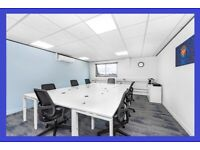 Salisbury - SP1 1EY, Private office with up to 10 desks available at Cross Keys House