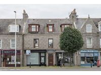 AMPM ARE PLEASED TO OFFER FOR LEASE THIS TRADITIONAL 1BED PROPERTY - HOLBURN ST - ABERDEEN - P5310