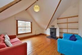 GLOUCESTER DRIVE, N4: BRIGHT RECEPTION - SPACIOUS - KITCHEN DINER - MODERN BATHROOMS- FURNISHED