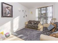 LOVELY ONE BEDROOM FLAT 4 MIN WALK FROM LONDON FIELDS STATION BILLS INCLUDED £1500 PM