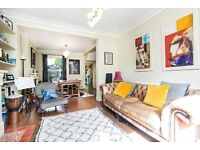 3 bedroom house in catchment area for Kenmont Primary School