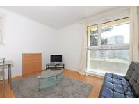 Call Brinkley's today to view this refurbished, one double bedroom, apartment. BRN1978204