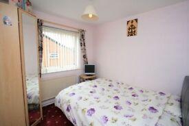 Double Room £90 A Week Incl All Bills (Free Broadband) M12