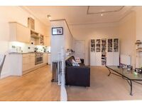 A Stunning 1 x bedroom property in Hampstead Village - £400 per week - A Must See - 07473792649