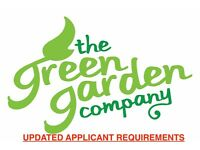 Grounds Maintenance / Gardener – Currie, Edinburgh (40 Hours / Week)