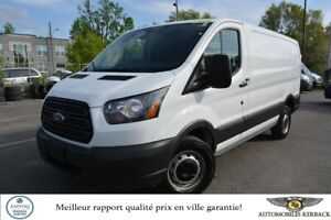 2015 Ford Transit fourgon utilitaire 250 Diesel 130 $96/Semaine