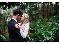 Love + Wedding + Photography + Photographer + Engagement + Photos + Lovestory