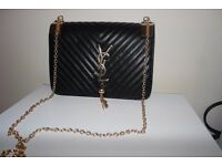 brand new womans ysl bags