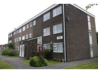 Two Bedroom Flat in Hedon