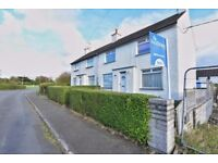 Stunning 3 bedroom property in prime location.