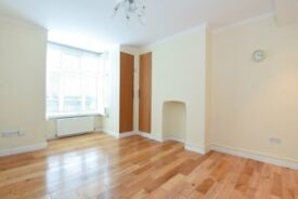 Modern two double bedroom ground floor conversion in N12 for rent!