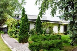 House for sale River Heights