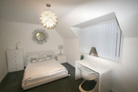 LUXURY DESIGNER Room. PREMIUM location. 5* HOME