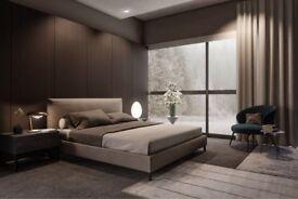 Interior Design Services , Home Dressing & 3D Visualisations