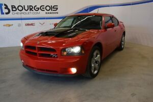 2008 Dodge Charger R/T V8 *** STROKER, COMME NEUF ***