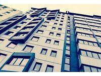 Summer Accommodation - Short Stay