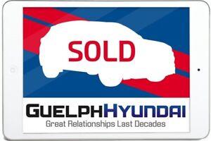 2011 Hyundai Elantra Touring SOLD !
