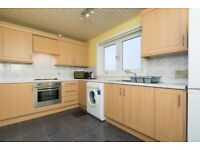 AM AND PM ARE PLEASED TO OFFER FOR LEASE THIS GREAT 2 BED FLAT-NIGG KIRK ROAD-ABERDEEN-REF: P5663