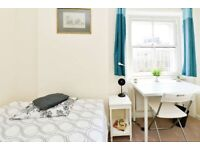Stunning Double Room in Kilburn NW6