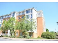 2 Bedroom Flat - Reresby Court