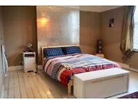 Huge room next to Earlsfield station