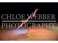 Ballet Classes for 13-18 Year Olds, Right on Shirley High Street, Southampton