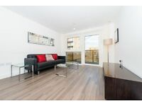 # Stunning 1 bedroom property coming available in Greenland place - Surrey Quays!!