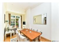 Large 1 bedroom period School Conversion with Private Garden Moments from Shadwell Station
