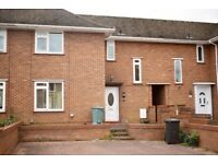 Double room to rent on Hemlin Close