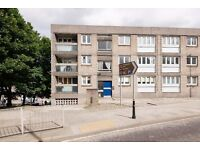 AM PM ARE PLEASED TO OFFER FOR LEASE THIS LOVELY 1 BED PROPERTY- CITY CENTRE- ABERDEEN-P5322