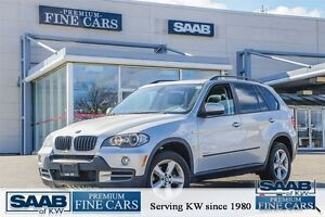 2010 BMW X5 3.0 No Accidents 2 year warranty