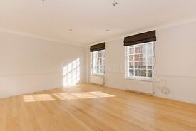FANTASTIC 4 BED HOUSE IN SOUTH KENSINGTON