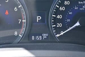 2013 Lexus RX 350 Touring Regina Regina Area image 20