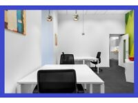 Liverpool - L2 1TS, Furnished private office space for 3 desk at Merchants Court
