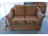 2 and 3-seat sofas