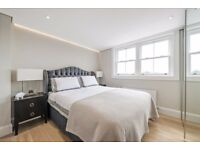 SHORT LET***HOLIDAY RENTAL***WEEN END IN CENTRAL LONDON ? CALL NOW*FROM 65 POUNDS PER NIGHT
