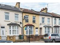 3 Bedroom House to Rent in East London, Forest Gate, E7, Forest Gate Station
