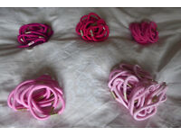 Hair ties (Brand New)
