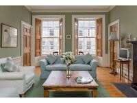 Greatbase - Holiday Self Catering Apartments Agent in Edinburgh - for Short Holiday Fringe let