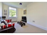 HIGHBURY PARK N5: ONE BEDROOM FLAT / UNFURNISHED / AVAILABLE 15TH DECEMBER / GREAT LOCATION