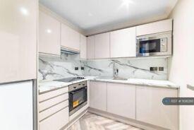3 bedroom flat in Cranbrook Mews, London, E17 (3 bed) (#1108288)