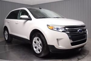 2014 Ford Edge EN ATTENTE D'APPROBATION