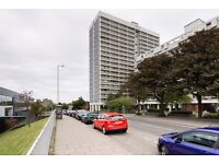 AM PM ARE PLEASED TO OFFER FOR LEASE THIS SUPERB 2 BED PROPERTY-SEAMOUNT-ABERDEEN-P5337