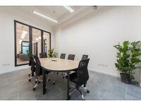 New Bond Street/Marylebone serviced offices 22-25 Portman Close, Marylebone, W1H