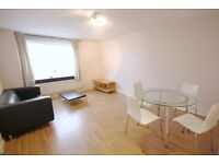 ***HEATING BILL INCLUDED *** HOLLOWAY: 1 Bed Flat / Apartment***