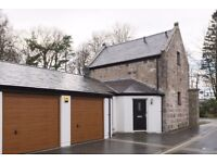 AM PM ARE PLEASED TO OFFER FOR LEASE THIS STUNNING 3 BED HOUSE-CEDAR AVENUE-STONEYWOOD-REF: P5248