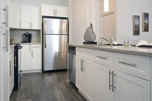The Ridge Apartments,2 Bedroom Apartment,Available Jul.1/Aug.1,$