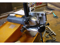 ELU Biscuit Jointer / Trim Saw