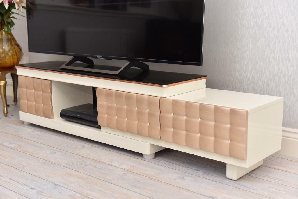 tv stand table for sale! Brand new boxed