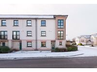 AM AND PM ARE PLEASED TO OFFER FOR LEASE THIS STUNNING 4 BED TOWNHOUSE-GRANDHOLM-ABERDEEN-REF: P5648